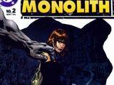Monolith Vol 1 2