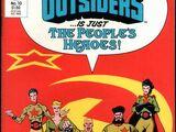 Outsiders Vol 1 10