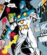 Suit 001