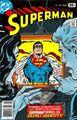 Superman v.1 326