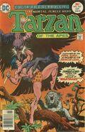 Tarzan Vol 1 257