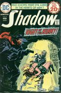 The Shadow Vol 1 8