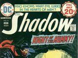 The Shadow Vol 1 8
