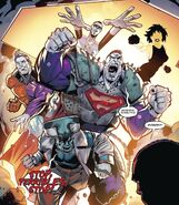 The Terribles Earth 29 0001