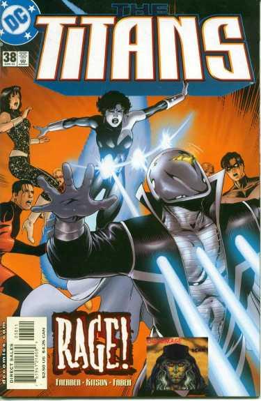 Titans Vol 1 38.jpg