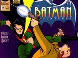 Batman Adventures Vol 1 14