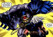 Batman At Earth's End 02