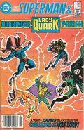DC Comics Presents 94