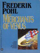 DC Science Fiction Graphic Novel Vol 1 4