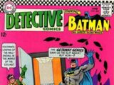 Detective Comics Vol 1 364