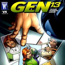 Gen 13 Vol 4 15 full cover.jpg