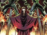 Green Lanterns Vol 1 42