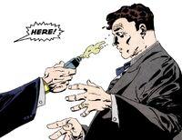 Harvey Dent 0008.jpg