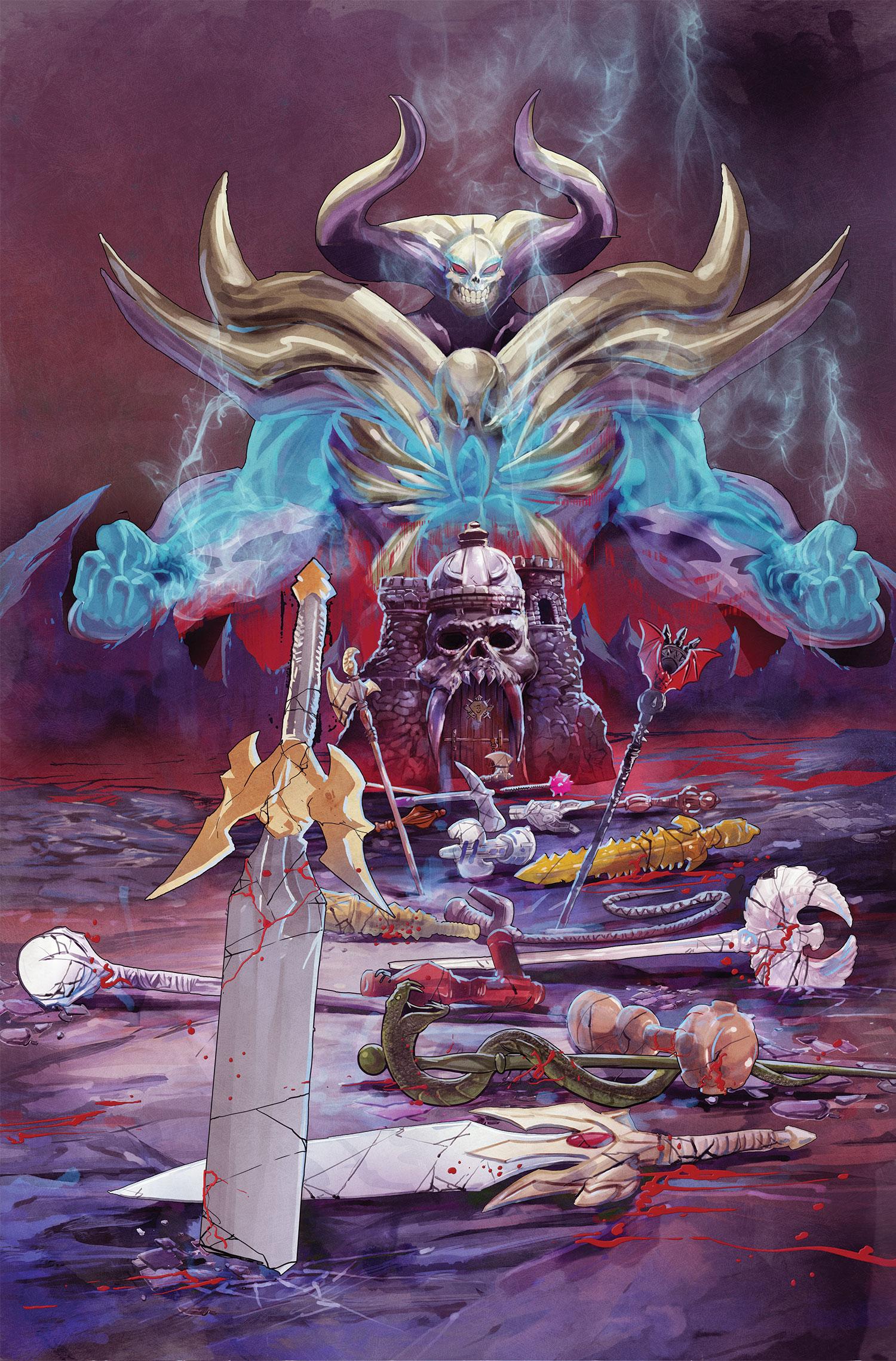 He-Man The Eternity War Vol 1 14 Textless.jpg