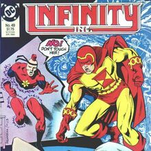 Infinity Inc Vol 1 49.jpg