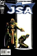 JSA Vol 1 11