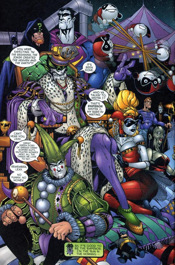 Joker League of Anarchy 001.png