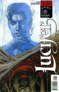 Lucifer Vol 1 46