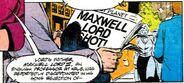 Maxwell Lord III 001