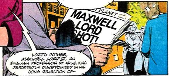 Maxwell Lord III 001.jpg