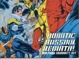 New Titans Vol 1 77
