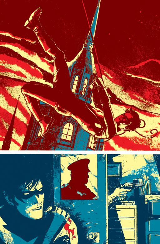 Nightwing Vol 2 83 Textless.jpg