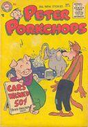 Peter Porkchops Vol 1 40
