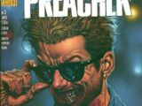Preacher Vol 1 3