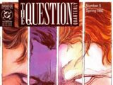 Question Quarterly Vol 1 5