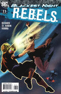 REBELS Vol 2 11
