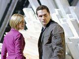 Smallville (TV Series) Episode: Beast