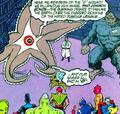 Starro Attack of the O Squad 001