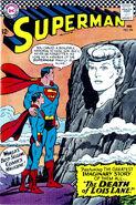 Superman v.1 194