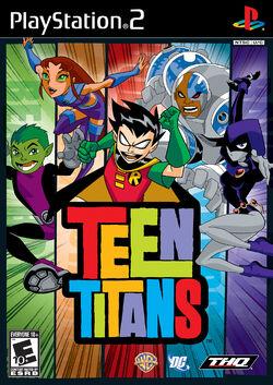 Teen Titans Console Game Box.jpg