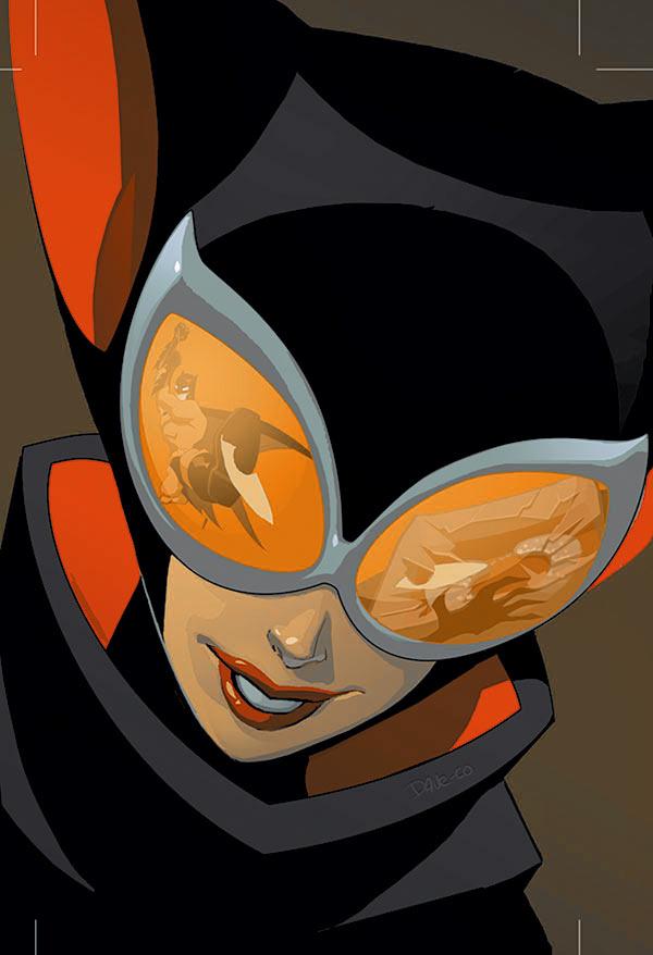 The Batman Strikes! Vol 1 24 Textless.jpg