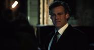 Thomas Wayne (Gotham)