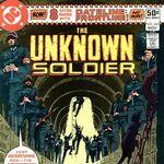 Unknown Soldier Vol 1 245.jpg