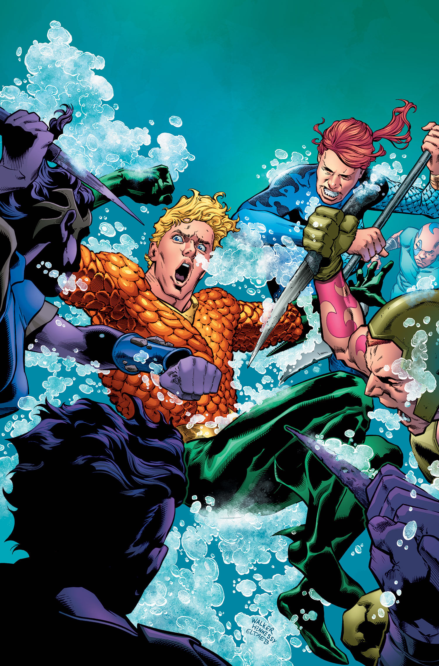 Aquaman Vol 8 23 Textless.jpg
