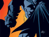 Batman: Birth of the Demon (Collected)