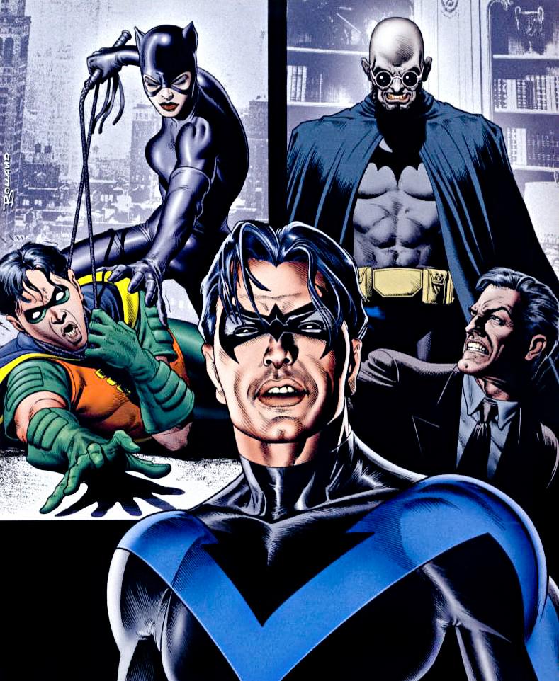 Batman Gotham Knights Vol 1 11 Textless.jpg
