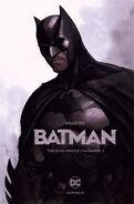 Batman The Dark Prince Charming Vol 1 1
