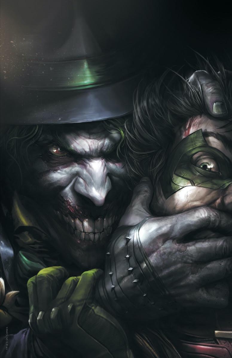 Batman Vol 3 100 Mutant Beaver Comics Exclusive Francesco Mattina Virgin Variant.jpg