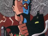 The Batman and Robin Adventures Vol 1 22