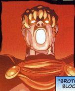 Brother Blood Sorcerer Kings 001