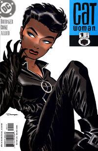 Catwoman Vol 3 1.jpg