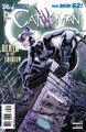 Catwoman Vol 4 4