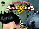 Challenge of the Super Sons Vol 1 6 (Digital)