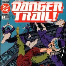 Danger Trail Vol 2 3.jpg