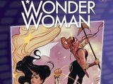 Sensational Wonder Woman Vol 1 4 (Digital)
