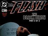The Flash Vol 2 140